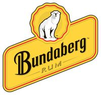 Bundy R. Bear logo.jpg
