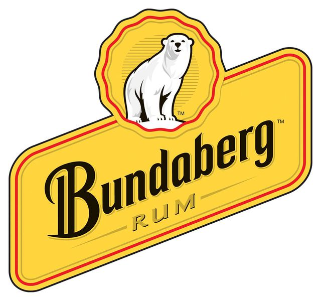 File:Bundy R. Bear logo.jpg