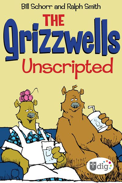 File:The Grizzwells Unscripted.jpg