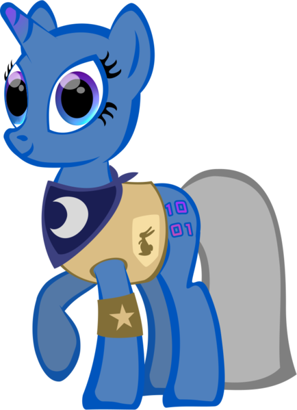 File:Supuhstar pony.PNG