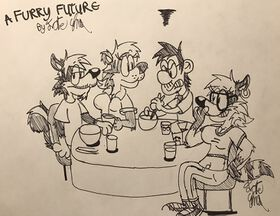 A Furry Future Promo Art.jpg