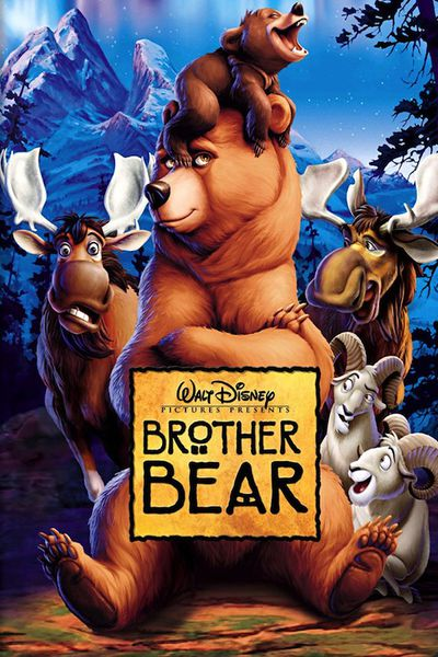 File:Brother-Bear-movie-poster.jpg