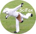 SciFox Airplaning.jpeg