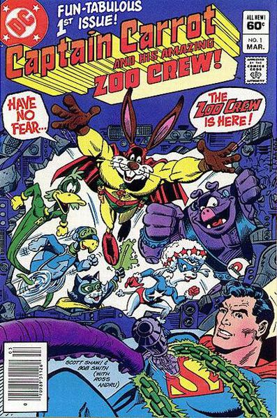 File:Captain Carrot 1.jpg