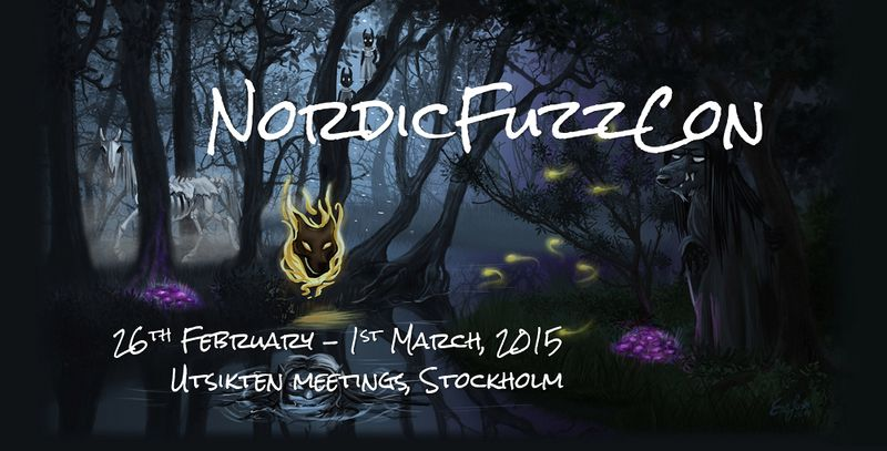 File:NordicFuzzCon2015Banner.jpg