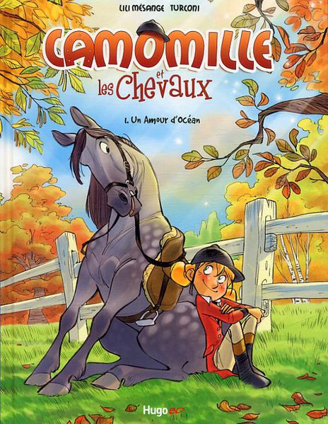 File:Camomille et les ChevauxT.2 Covwe.jpg