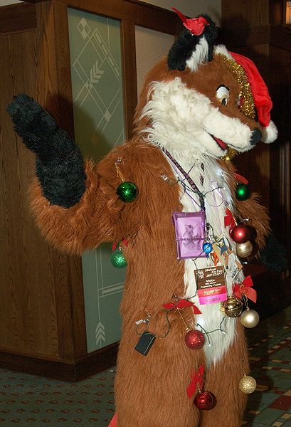 File:GRMFF2007WildfoxChristmas.jpg
