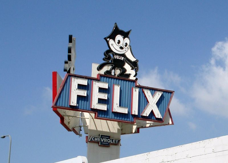 File:Felix the cat.jpg