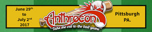 Anthrocon2017Logo.jpg