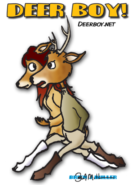 File:DeerBoy commercial 01.png