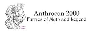 Anthrocon2000Logo.jpg