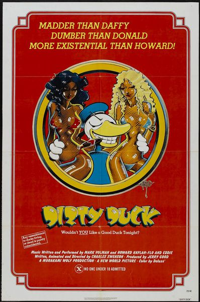 File:Dirty duck poster 01.jpg