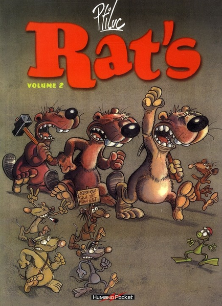 File:Rats.png