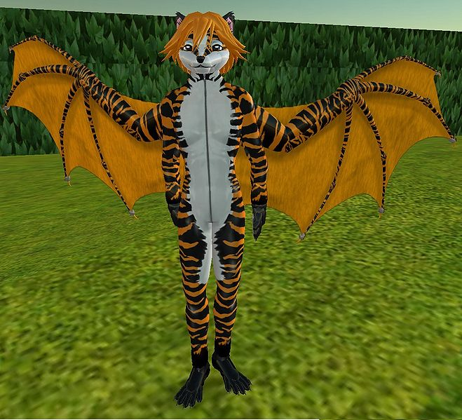 File:RubberTigerseye Wings single.jpg