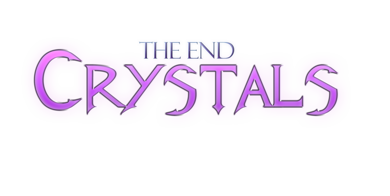 File:TheEndCrystals Logo.PNG