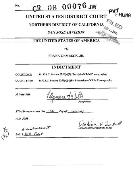File:FrankGembeck-Indictment.pdf