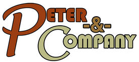 Peter and Company logo.jpg