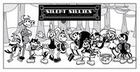 Silent Sillies Cast.jpeg