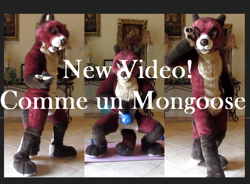 File:New video promo.png