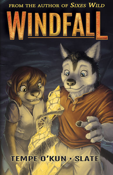 File:WindfallCover.jpg