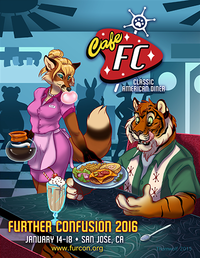 FurtherConfusion2016Logo.png