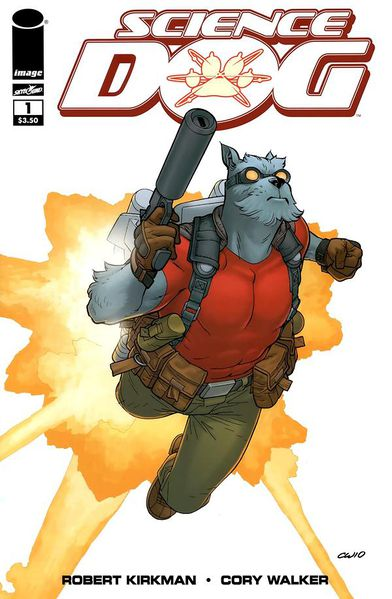 File:Science dog special 1 cover.jpg