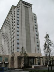 Westin Chicago North Shore Exterior.jpg