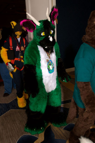 File:ZanobiFursuit.jpg