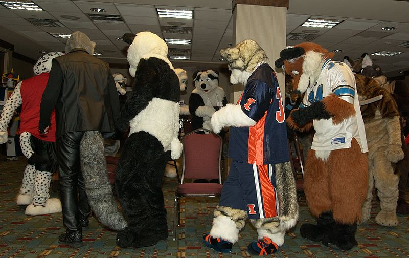 File:GRMFF2007FursuitGamesMusicalChairs.jpg