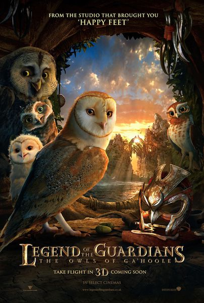 File:Legend-Of-The-Guardians-The-Owls-Of-GaHoole.jpg