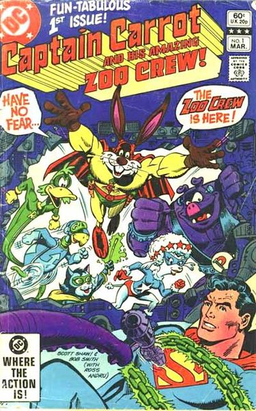 File:Zoocrew issue1.jpg