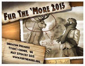 FurTheMore2015Logo.jpg