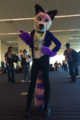 Bismol-Anthrocon2014.png