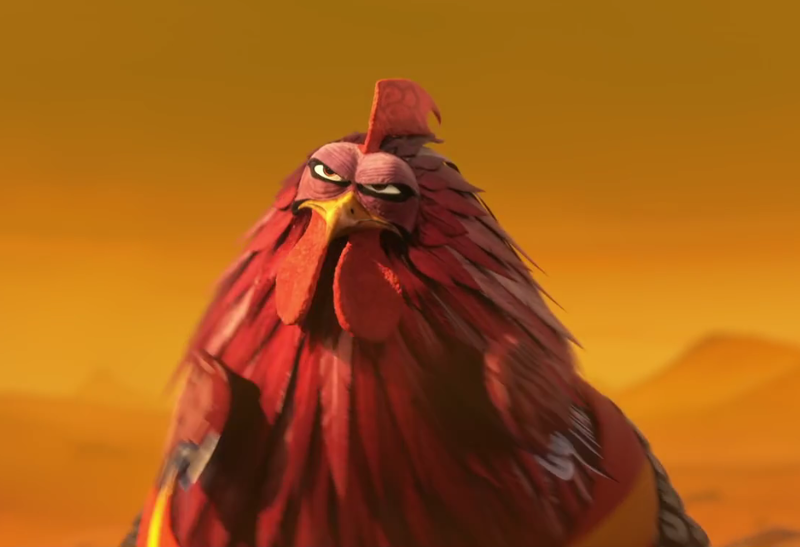 File:Master-chicken.png