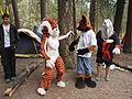 Fursuiters-at-FurBQ-2007.jpg