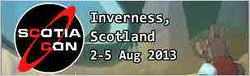 ScotiaCon2013-banner.jpg