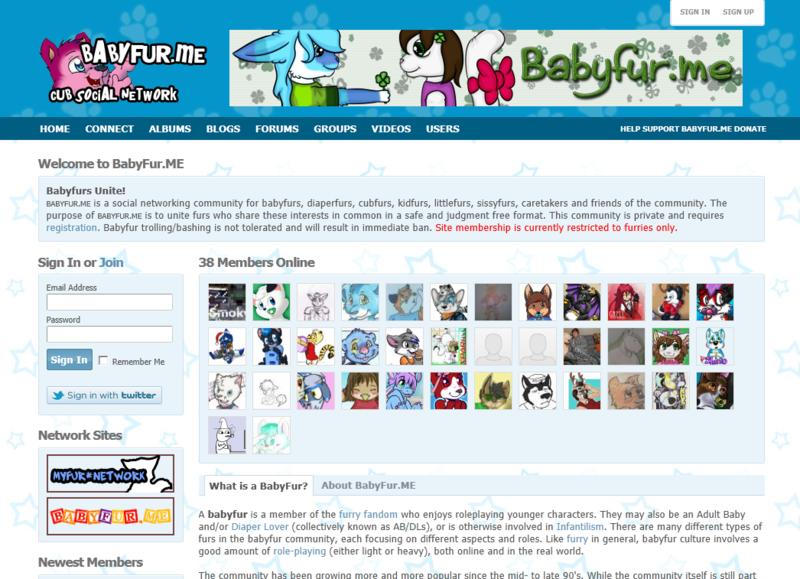 Babfur.me.site6.png