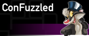 ConFuzzled-Logo-2010.png