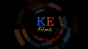 KE Films logo still full.png