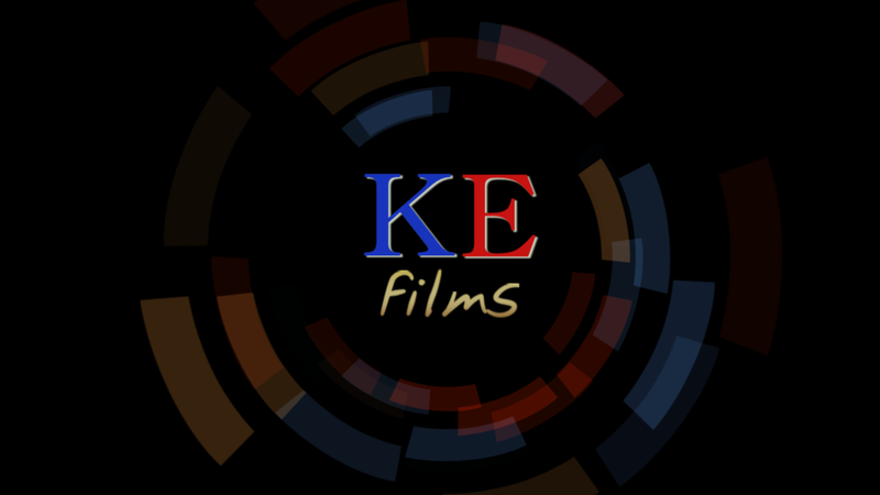 File:KE Films logo still full.png