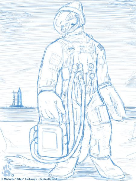 File:Orion apollo 18 astronaut.jpg