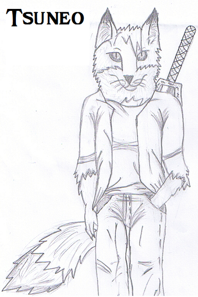 File:Anthro fox tsuneo.PNG.png