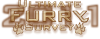 Ultimate Furry Survey Logo 2011.PNG
