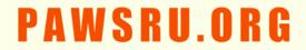Pawsru.org.png