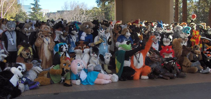 File:GR FC2007 fursuit post-parade photoshoot.jpg