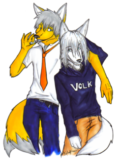 FoxVolkTogether.png