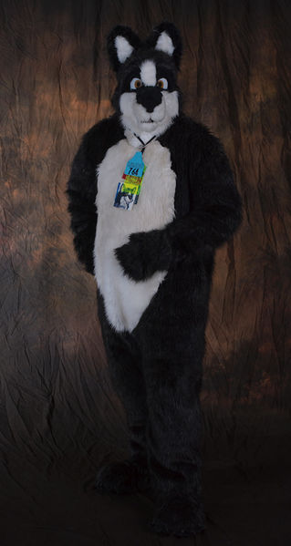 File:Anthrocon2009-photo-Nicona.jpg