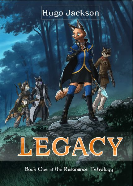 File:Legacy Cover New.jpg