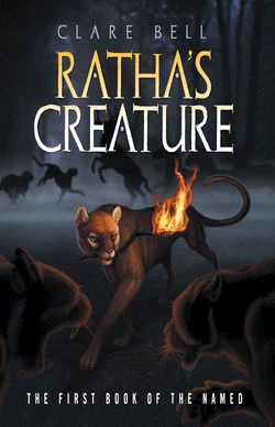 Rathas Creature cover.jpg