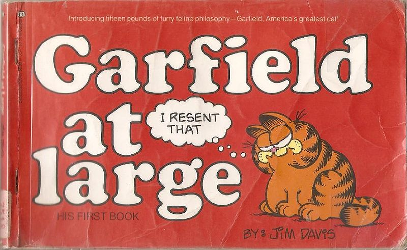 File:Garfield at Large.jpg